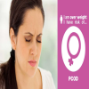 Losing Weight: The Best Treatment of PCOD or PCOS And Infertility in Pune