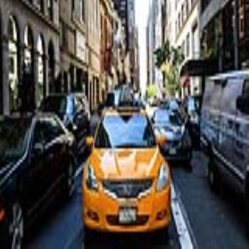 Know About the Services Offered ByBoston Taxi Services
