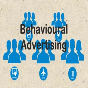 Behavioral Advertising: Find out who clicks on your Ads!
