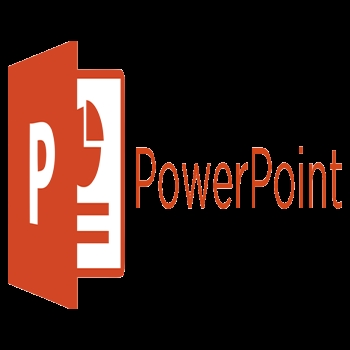 Microsoft PowerPoint Gets Real-Time Speech-to-Text Translation