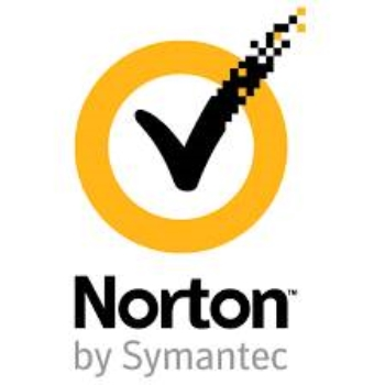 How to uninstall norton antivirus from device