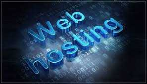 Budget friendly Best Web Hosting Company