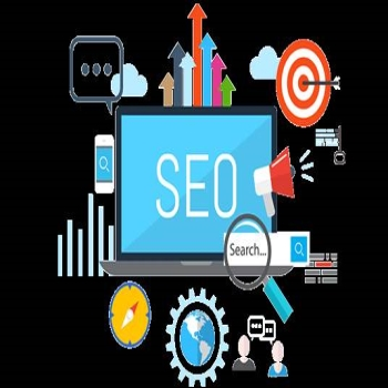 How Can Local SEO Services Grow and Improve your Calgary Business?
