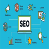 The 5 SEO tipS
