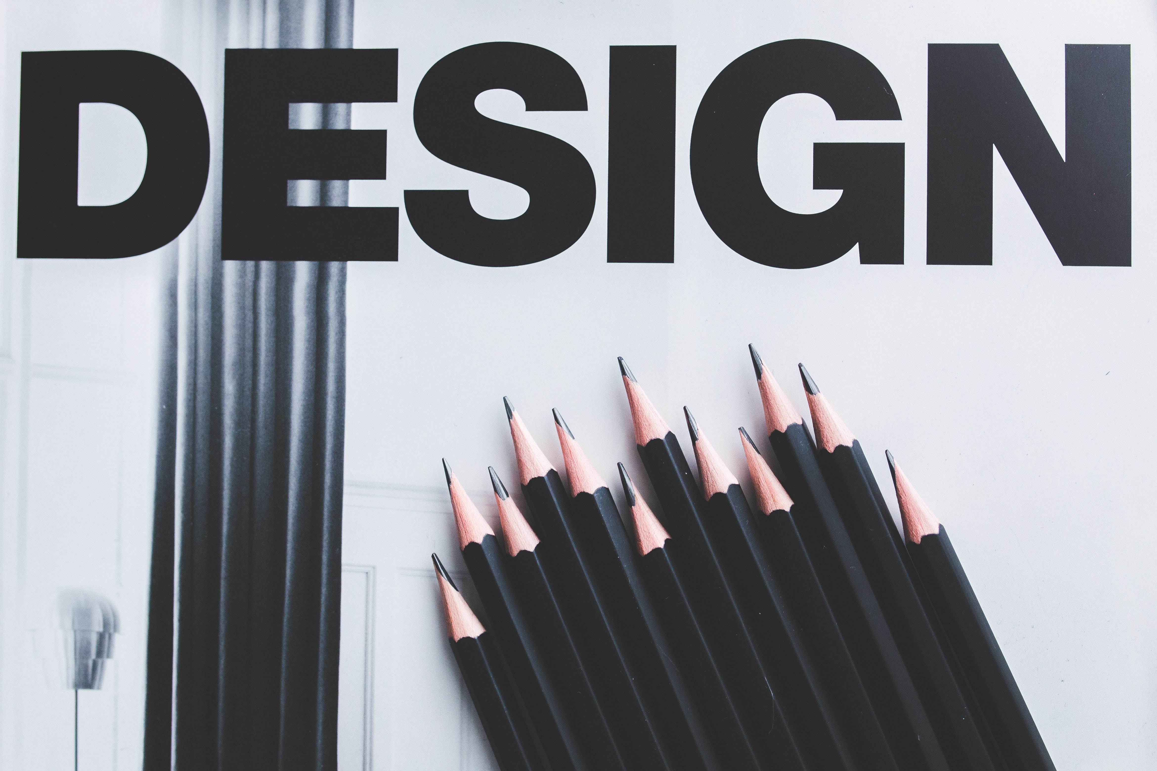 How to Choose the Right Web Design Company?