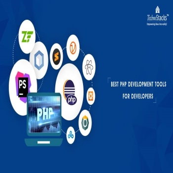 10 Best PHP Development Tools That Every Developer Must Explore Tools & IDEs for php web development