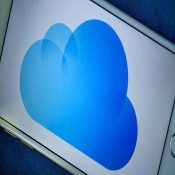 iOS Applications for the Cloud