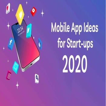 5 Novel App Ideas That Can Help in 2020