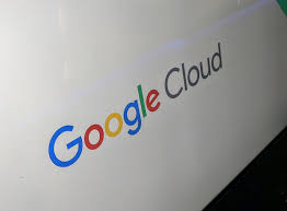 A Cloud Service Launched By Google to Manage Internet of Things Data from Your Devices