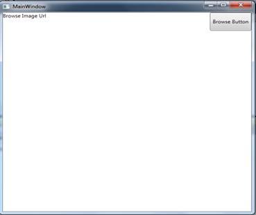 ViewBox control in WPF