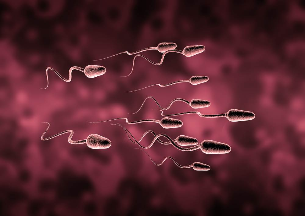 Which is The Cost Effective Infertility Treatment in Jaipur? IUI Or IVF