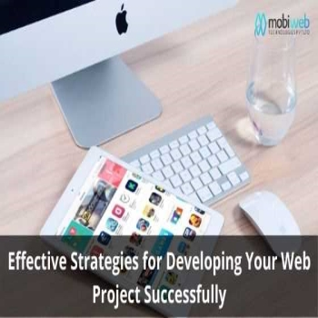7 Web Development Tips to Create Your Web Application Successfully