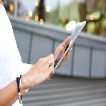 Measure, Monitor and Manage Your Energy Consumption with IoT
