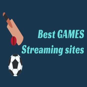Best games streaming sites of 2019