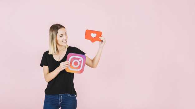 I desired to grow Instagram followers, so I started my Search