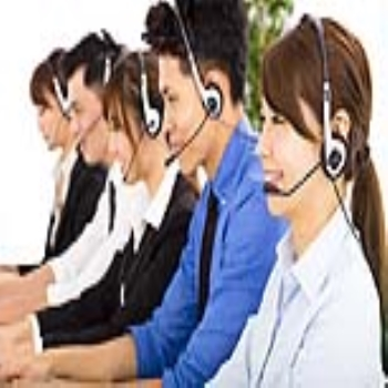 BPO Philippines- More Than Just Contact Centre Outsourcing Services