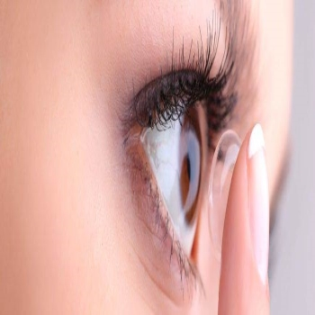These Eye Problems Could Be Symptoms Of COVID-19 Coronavirus