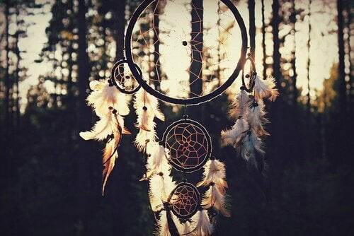 All about Dreamcatcher
