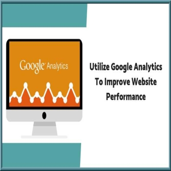 Google Analytics Tips to Know Website Performance