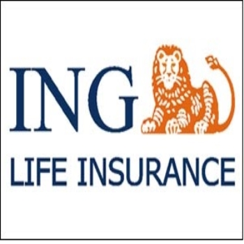 ING Sells their Stake in ING Vysya Life Insurance to Exide