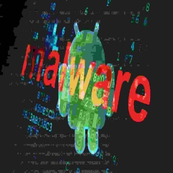 Judy malware on Google Play Store: How to check if your Android device is safe
