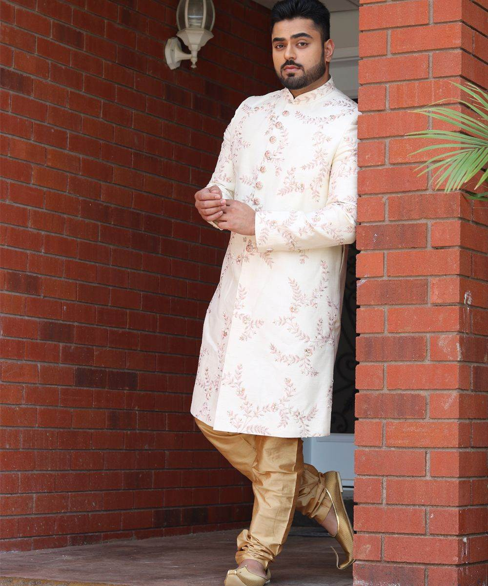 Tips to look super classy and stylish in Indian Men wear Toronto