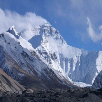 Everest Base Camp trek difficulty and few tips before you book EBC trek