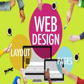Reasons why web design plays an important role in the business website
