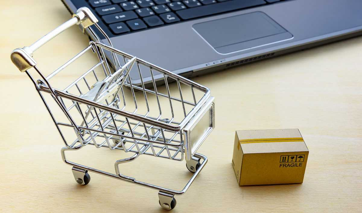 Some E-commerce shipping strategies to be aware of