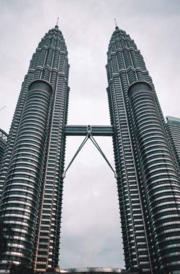 Must-Visit Attractions in Kuala Lumpur You Can Not Miss Out On