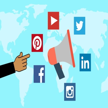 Is Social Media Marketing Service Beneficial for people?
