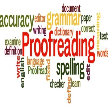 The Best Proofreading Tools in 2019