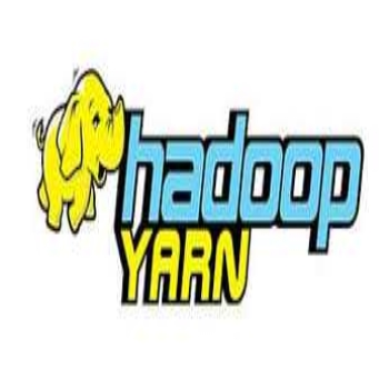 YARN  the Apache Hadoop Resource Manager