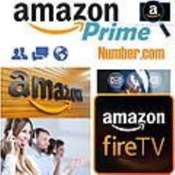 Contact amazon fire TV stick customer service - Contact us Amazon's