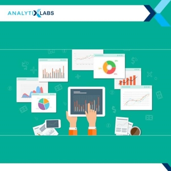 Tableau Training: The Soul of Datasets