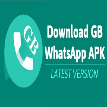 Download Gb Whatspp Latest Anti Ban Apk  2020