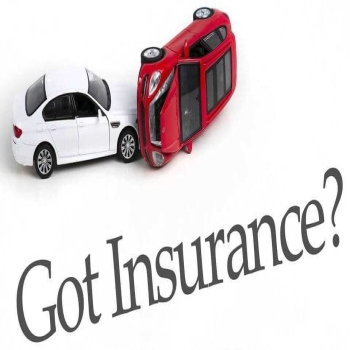 Way to generate auto insurance leads for Agents