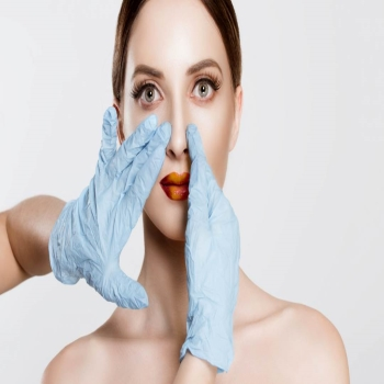 Understanding the Costs Involved in Rhinoplasty
