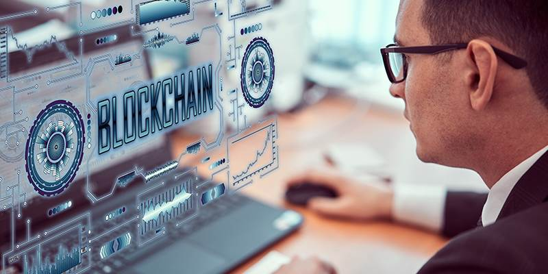 The Benefits of Implementing Blockchain Technology in any Industry