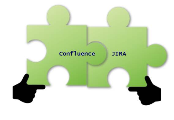 Test Case Management: How To Do It Effectively In Jira?