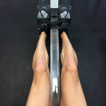 Reasons Why You Need a Rowing Machine