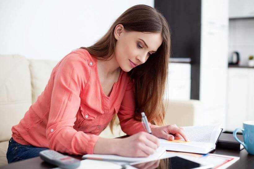 Criteria for Hiring an Assignment Writing Service