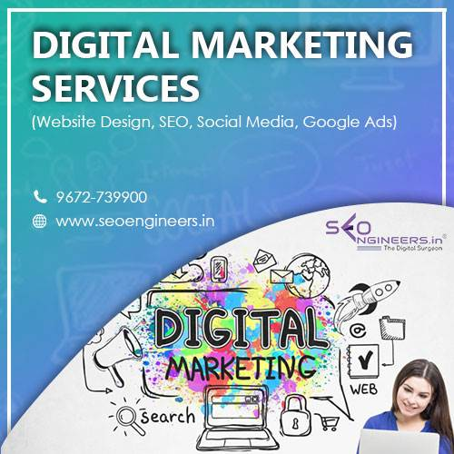 Digital Marketing for Local Businesses- Why it is Important?
