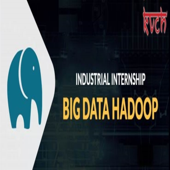 How to expand the scope of your career by big data Hadoop training