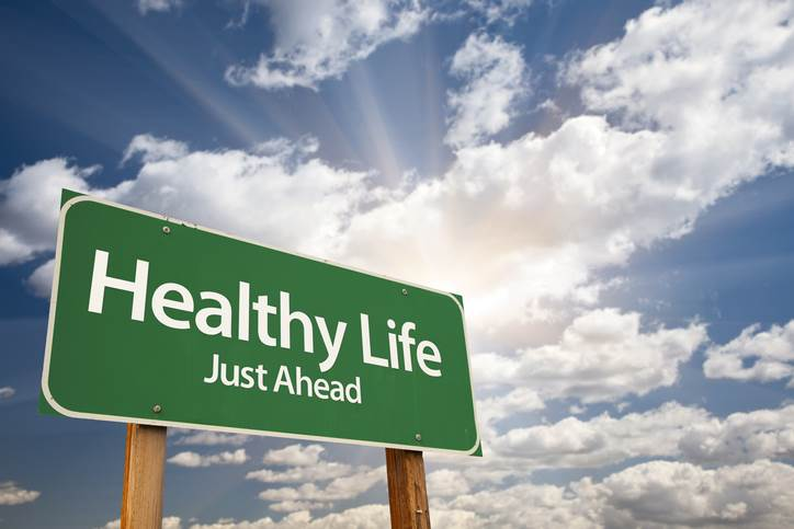 Increasing Health and Wellness: How to Have a Healthy Lifestyle