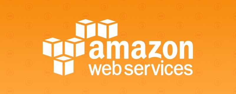 Best solutions for additional Amazon S3 encryption