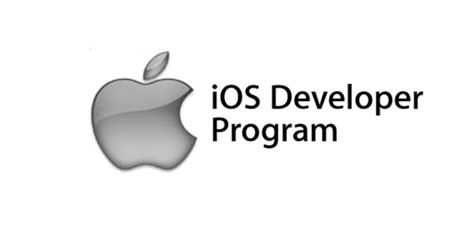 Good News For iOS app developers!!!