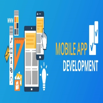 What Makes Android Mobile App Development a Popular Choice?
