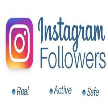 Explore The Ways Of Gaining More Followers On Your Instagram Account