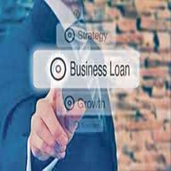 How safe are online Business Loans?